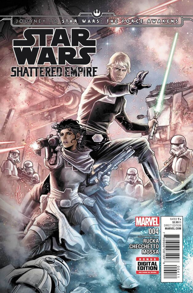 Shattered-Empire-4-cover