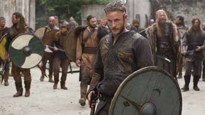 Catching Up With 'Vikings': Season 1 Recap and Reaction