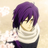 Ryuzei's avatar