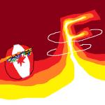 Fireurchin