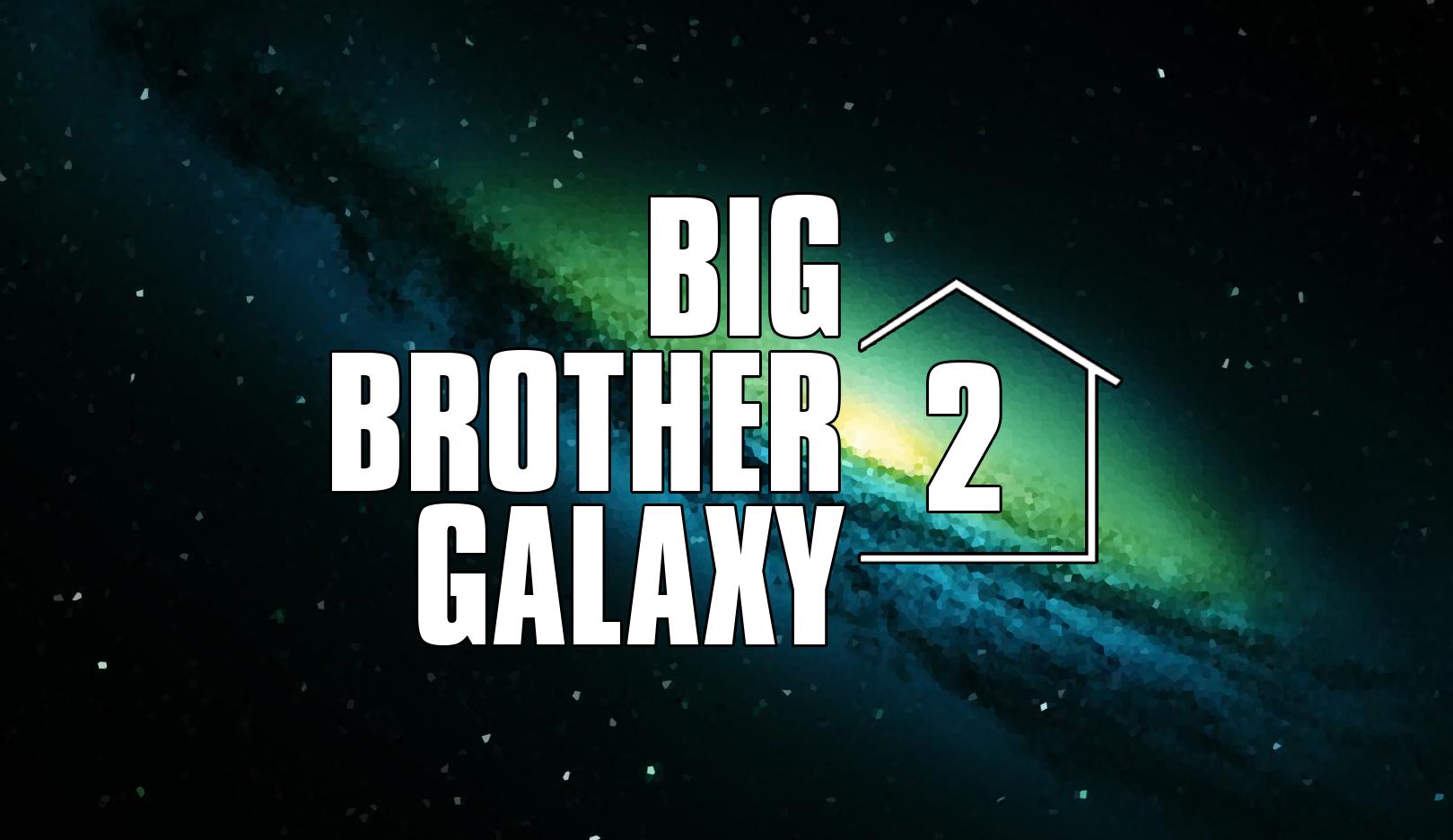 """Képtalálat a következőre: """"galaxy big brother"""""""