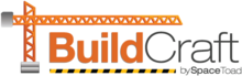 Grid BuildCraft