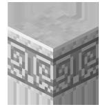Grid Chisel (Mod)