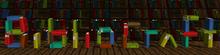 Grid BiblioCraft