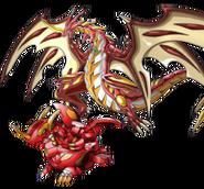 200px-Neo dragonoid