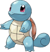 165px-007Squirtle