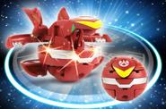 250px-BK SA Infinity Dragonoid