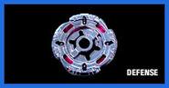 Metalwheel4d jade