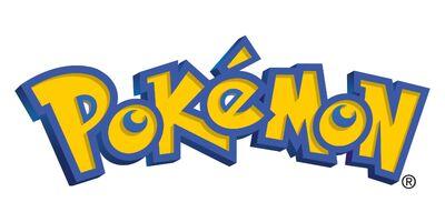 Bande pokemon logo (1)
