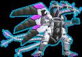 120px-Darkus Hades