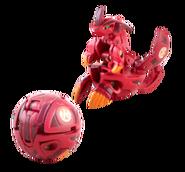 250px-BC Helixdragonoid