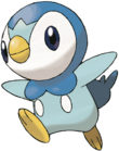 110px-393Piplup