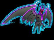 Darkus Foxbat