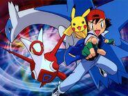 Pokemon-ash-ketchum-11964163-1024-768