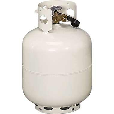 File:Example-propane-tank.jpg
