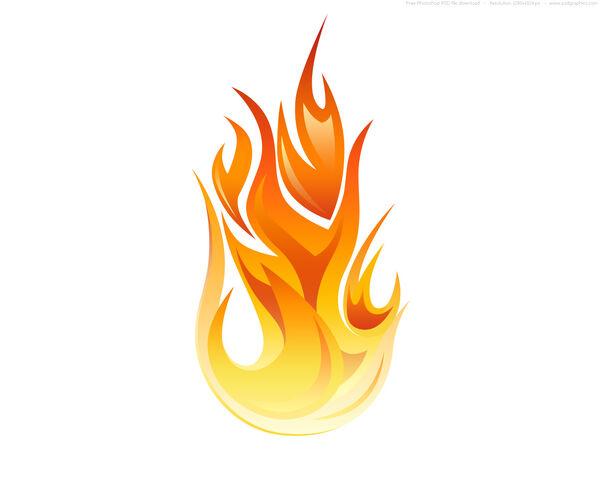File:Flame-symbol.jpg