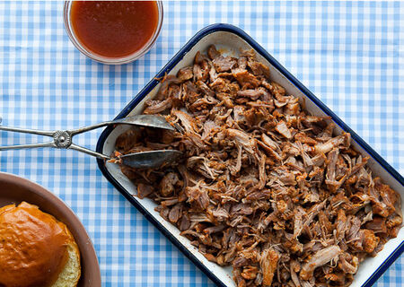 North-caroline-style-pulled-pork-vinegar-sauce-646