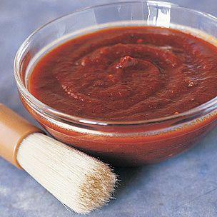 File:Bbq-sauce.jpg