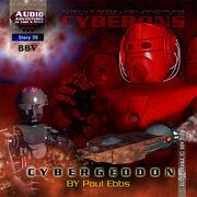 Cybergeddon-cover