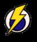 Shinsei Inazuma Japan Galaxy Emblem Anime HQ