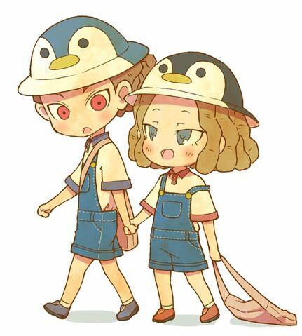 File:Kidou&Demonio.jpg