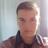 Lucasdudek's avatar