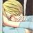 Zoro+Key's avatar