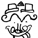 Brayconn's avatar