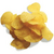 Tater Chip Girl