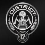 District 12 PN's avatar