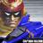Cap7a1n Falc0n's avatar