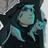 The Rush's avatar