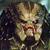 King Oalf one-eye