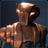 Hk 47's avatar