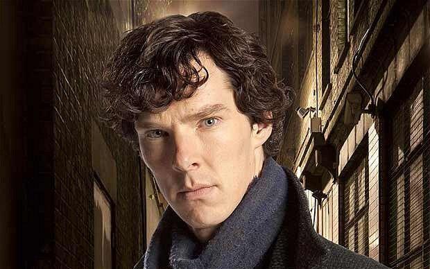Sherlock-Cumberbatch