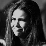 Frauleineg's avatar