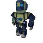 NeonXen0n's avatar