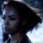 Mystic Falls's avatar