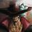D.Ducis's avatar