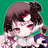 Mizuwaifu's avatar