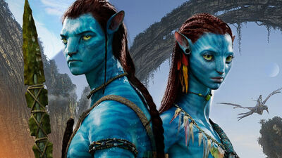 All Those Avatar Sequels and Why They Actually Matter