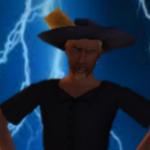 CaptainShadow11