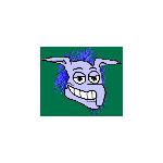 Muppetboy's avatar