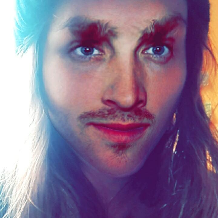 Urziron's avatar