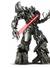 Clone Trooper 1000