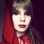 Valee101's avatar