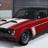 Avatar de Mustang 97
