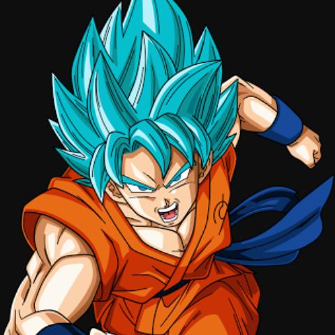 Spiritbombs's avatar