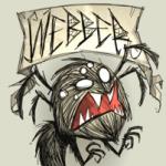 Webberek!