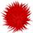 BatteringRambutan's avatar